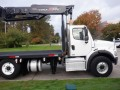 2012-freightliner-m2-112-business-class-diesel-24-foot-triple-axle-flat-deck-with-crane-and-airbrakes-manual-freightliner-m2-112-business-class-diesel-small-10