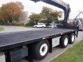 2012-freightliner-m2-112-business-class-diesel-24-foot-triple-axle-flat-deck-with-crane-and-airbrakes-manual-freightliner-m2-112-business-class-diesel-small-27