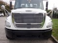 2012-freightliner-m2-112-business-class-diesel-24-foot-triple-axle-flat-deck-with-crane-and-airbrakes-manual-freightliner-m2-112-business-class-diesel-small-29