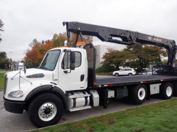 2012-freightliner-m2-112-business-class-diesel-24-foot-triple-axle-flat-deck-with-crane-and-airbrakes-manual-freightliner-m2-112-business-class-diesel-big-1