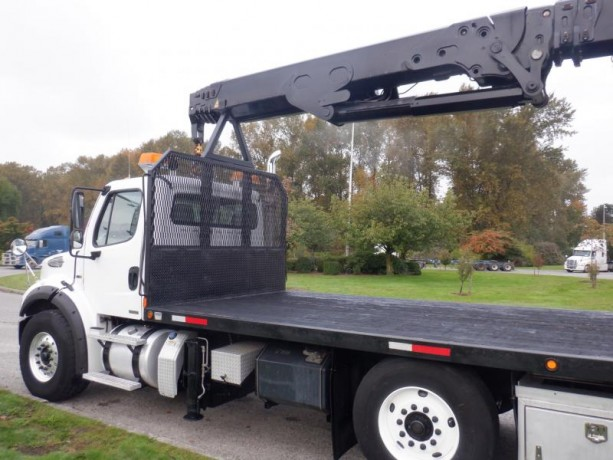 2012-freightliner-m2-112-business-class-diesel-24-foot-triple-axle-flat-deck-with-crane-and-airbrakes-manual-freightliner-m2-112-business-class-diesel-big-3