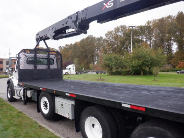 2012-freightliner-m2-112-business-class-diesel-24-foot-triple-axle-flat-deck-with-crane-and-airbrakes-manual-freightliner-m2-112-business-class-diesel-big-4