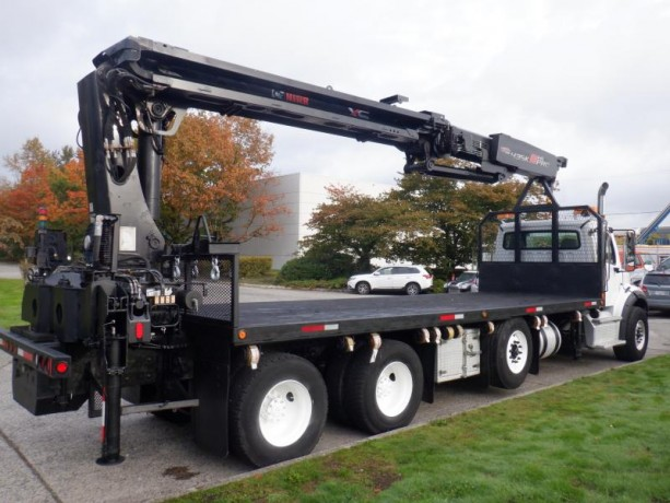 2012-freightliner-m2-112-business-class-diesel-24-foot-triple-axle-flat-deck-with-crane-and-airbrakes-manual-freightliner-m2-112-business-class-diesel-big-8