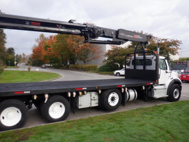 2012-freightliner-m2-112-business-class-diesel-24-foot-triple-axle-flat-deck-with-crane-and-airbrakes-manual-freightliner-m2-112-business-class-diesel-big-9