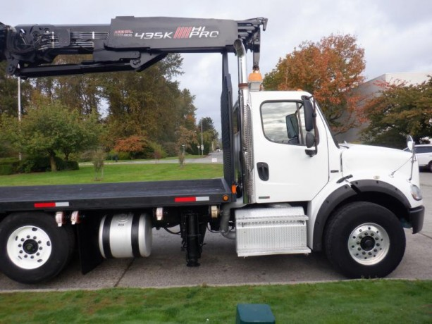 2012-freightliner-m2-112-business-class-diesel-24-foot-triple-axle-flat-deck-with-crane-and-airbrakes-manual-freightliner-m2-112-business-class-diesel-big-10
