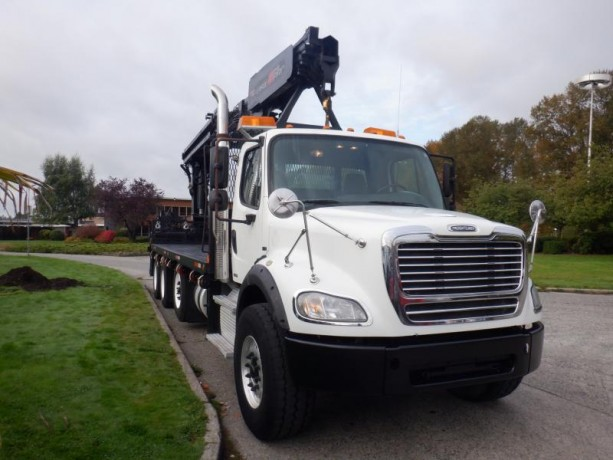 2012-freightliner-m2-112-business-class-diesel-24-foot-triple-axle-flat-deck-with-crane-and-airbrakes-manual-freightliner-m2-112-business-class-diesel-big-12