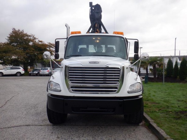 2012-freightliner-m2-112-business-class-diesel-24-foot-triple-axle-flat-deck-with-crane-and-airbrakes-manual-freightliner-m2-112-business-class-diesel-big-13