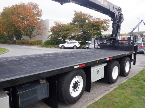 2012-freightliner-m2-112-business-class-diesel-24-foot-triple-axle-flat-deck-with-crane-and-airbrakes-manual-freightliner-m2-112-business-class-diesel-big-27