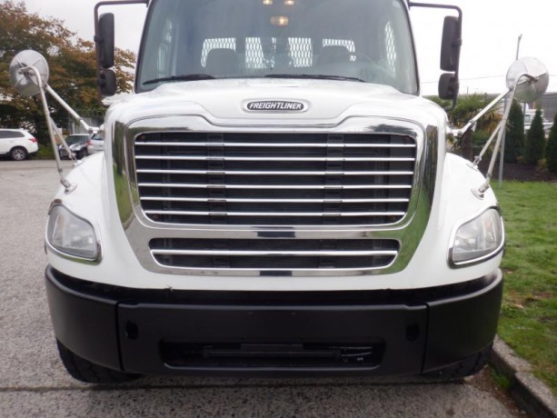 2012-freightliner-m2-112-business-class-diesel-24-foot-triple-axle-flat-deck-with-crane-and-airbrakes-manual-freightliner-m2-112-business-class-diesel-big-29
