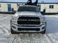 2019-dodge-ram-5500-picker-truck-small-4