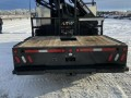 2019-dodge-ram-5500-picker-truck-small-2