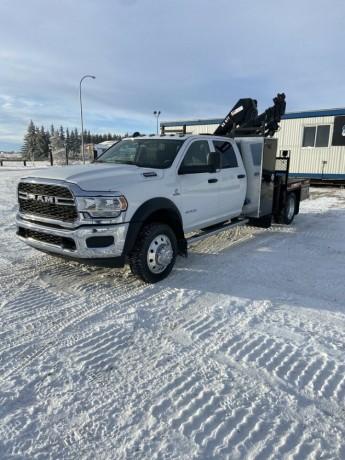2019-dodge-ram-5500-picker-truck-big-1