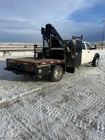 2019-dodge-ram-5500-picker-truck-big-0
