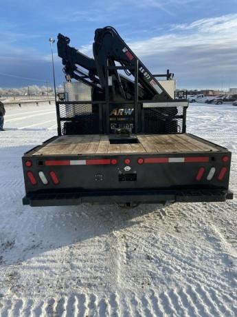 2019-dodge-ram-5500-picker-truck-big-2