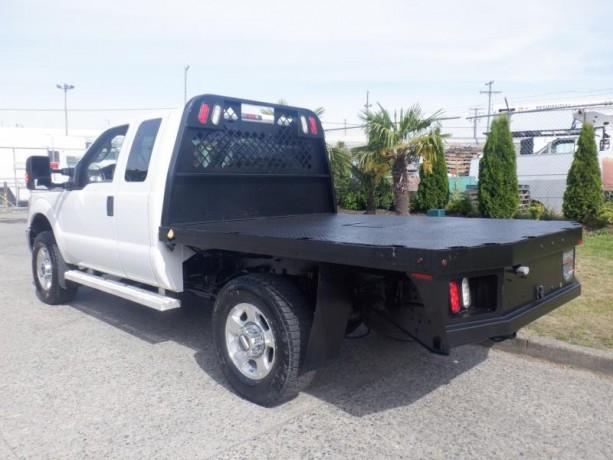 2015-ford-f-350-xlt-super-duty-4x4-extended-cab-8-foot-flat-deck-ford-f-350-xlt-super-duty-big-4
