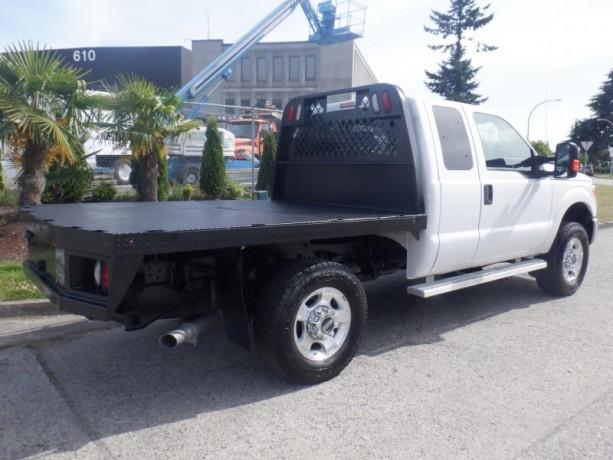 2015-ford-f-350-xlt-super-duty-4x4-extended-cab-8-foot-flat-deck-ford-f-350-xlt-super-duty-big-8