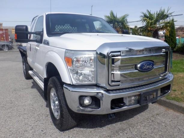 2015-ford-f-350-xlt-super-duty-4x4-extended-cab-8-foot-flat-deck-ford-f-350-xlt-super-duty-big-11