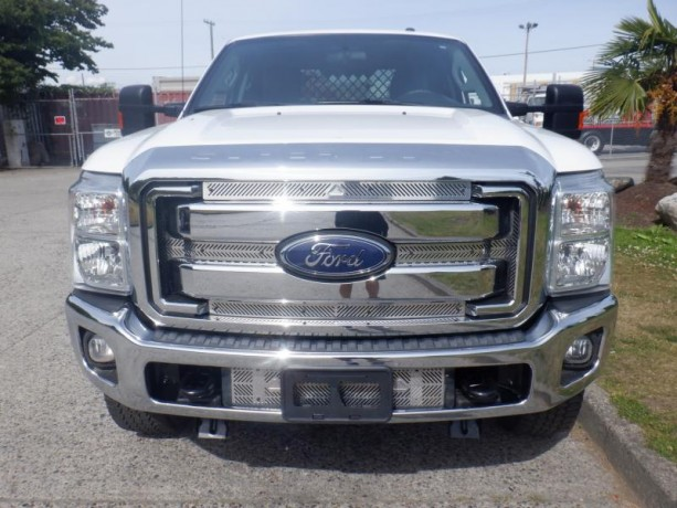 2015-ford-f-350-xlt-super-duty-4x4-extended-cab-8-foot-flat-deck-ford-f-350-xlt-super-duty-big-12