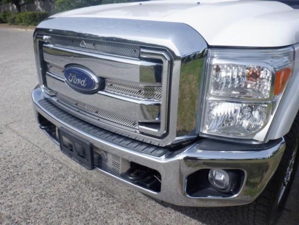 2015-ford-f-350-xlt-super-duty-4x4-extended-cab-8-foot-flat-deck-ford-f-350-xlt-super-duty-big-13