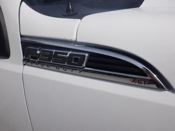 2015-ford-f-350-xlt-super-duty-4x4-extended-cab-8-foot-flat-deck-ford-f-350-xlt-super-duty-big-17