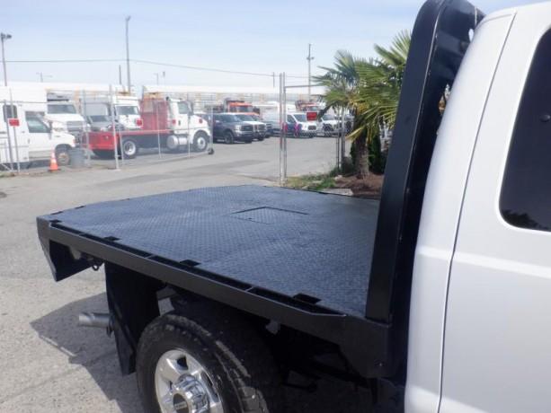 2015-ford-f-350-xlt-super-duty-4x4-extended-cab-8-foot-flat-deck-ford-f-350-xlt-super-duty-big-19