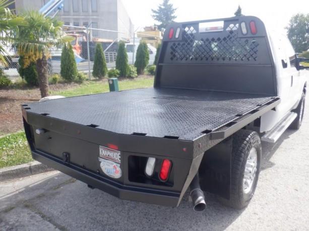 2015-ford-f-350-xlt-super-duty-4x4-extended-cab-8-foot-flat-deck-ford-f-350-xlt-super-duty-big-20