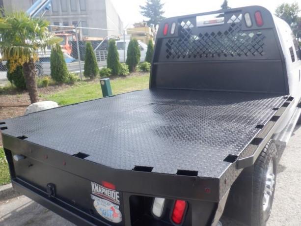 2015-ford-f-350-xlt-super-duty-4x4-extended-cab-8-foot-flat-deck-ford-f-350-xlt-super-duty-big-23