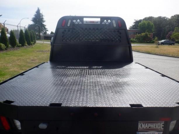 2015-ford-f-350-xlt-super-duty-4x4-extended-cab-8-foot-flat-deck-ford-f-350-xlt-super-duty-big-24