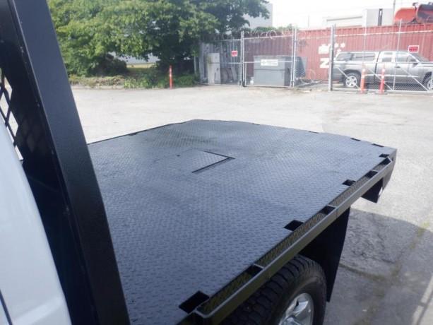 2015-ford-f-350-xlt-super-duty-4x4-extended-cab-8-foot-flat-deck-ford-f-350-xlt-super-duty-big-29