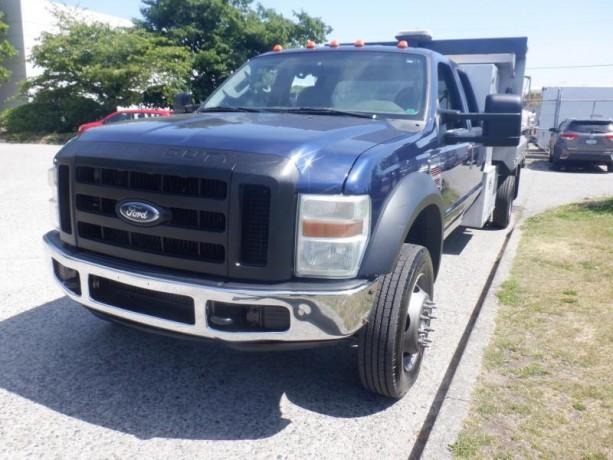 2008-ford-f-550-dump-truck-crew-cab-4wd-95-foot-dually-diesel-ford-f-550-big-1