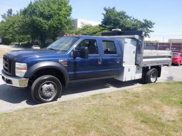 2008-ford-f-550-dump-truck-crew-cab-4wd-95-foot-dually-diesel-ford-f-550-big-2