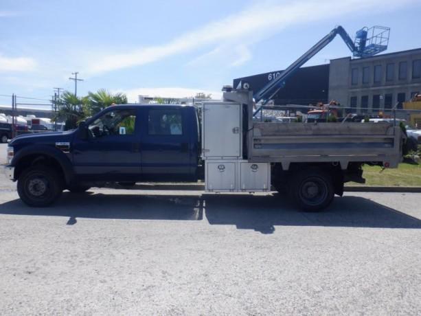 2008-ford-f-550-dump-truck-crew-cab-4wd-95-foot-dually-diesel-ford-f-550-big-3