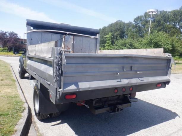 2008-ford-f-550-dump-truck-crew-cab-4wd-95-foot-dually-diesel-ford-f-550-big-5