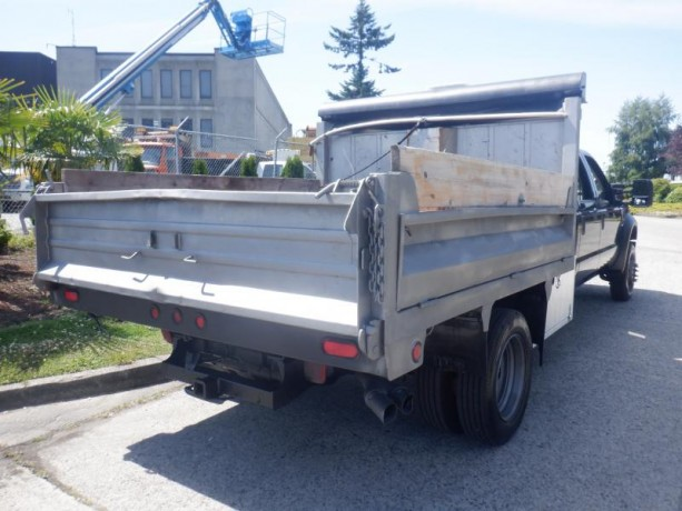 2008-ford-f-550-dump-truck-crew-cab-4wd-95-foot-dually-diesel-ford-f-550-big-7
