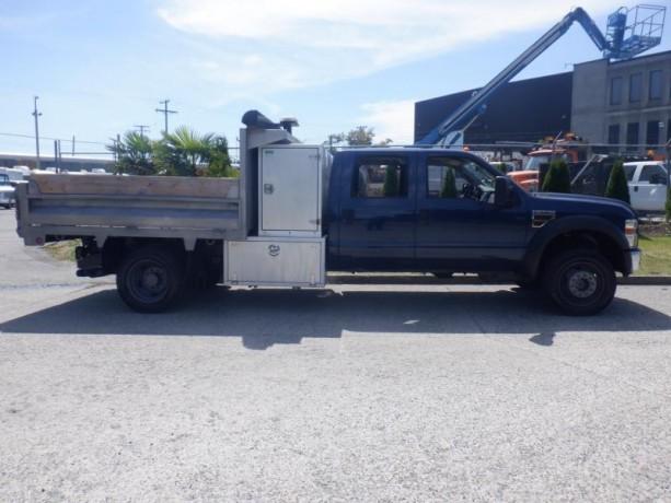 2008-ford-f-550-dump-truck-crew-cab-4wd-95-foot-dually-diesel-ford-f-550-big-9