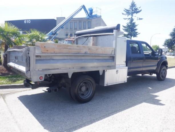 2008-ford-f-550-dump-truck-crew-cab-4wd-95-foot-dually-diesel-ford-f-550-big-8