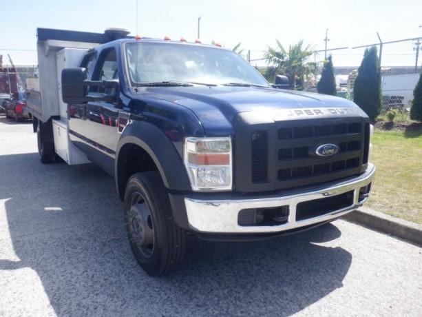 2008-ford-f-550-dump-truck-crew-cab-4wd-95-foot-dually-diesel-ford-f-550-big-11