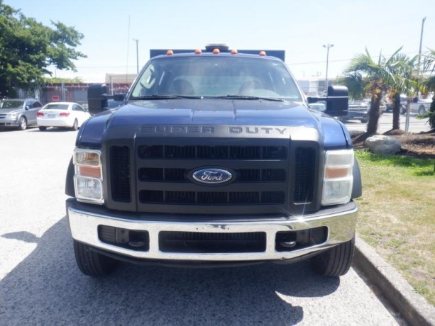2008-ford-f-550-dump-truck-crew-cab-4wd-95-foot-dually-diesel-ford-f-550-big-12