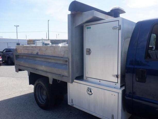 2008-ford-f-550-dump-truck-crew-cab-4wd-95-foot-dually-diesel-ford-f-550-big-18