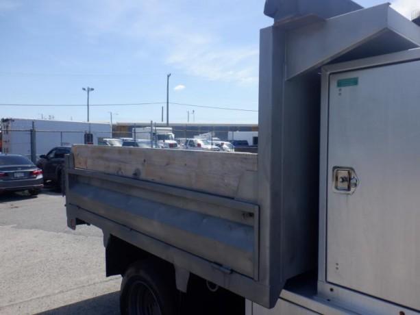 2008-ford-f-550-dump-truck-crew-cab-4wd-95-foot-dually-diesel-ford-f-550-big-21