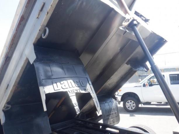 2008-ford-f-550-dump-truck-crew-cab-4wd-95-foot-dually-diesel-ford-f-550-big-23