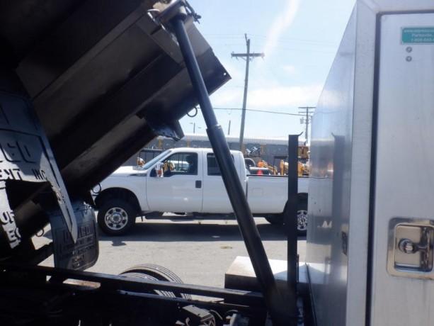 2008-ford-f-550-dump-truck-crew-cab-4wd-95-foot-dually-diesel-ford-f-550-big-24