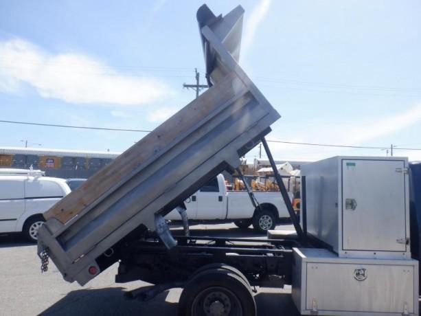 2008-ford-f-550-dump-truck-crew-cab-4wd-95-foot-dually-diesel-ford-f-550-big-25