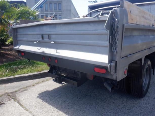 2008-ford-f-550-dump-truck-crew-cab-4wd-95-foot-dually-diesel-ford-f-550-big-27