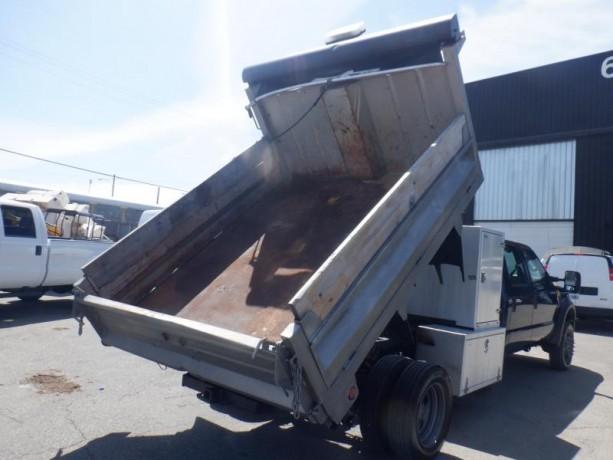 2008-ford-f-550-dump-truck-crew-cab-4wd-95-foot-dually-diesel-ford-f-550-big-28
