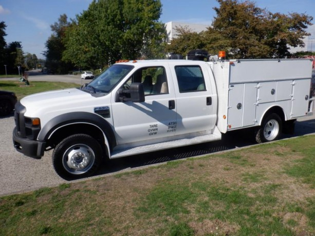 2008-ford-f-550-crew-cab-2wd-drw-with-service-body-ford-f-550-big-1