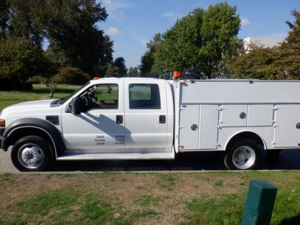 2008-ford-f-550-crew-cab-2wd-drw-with-service-body-ford-f-550-big-2