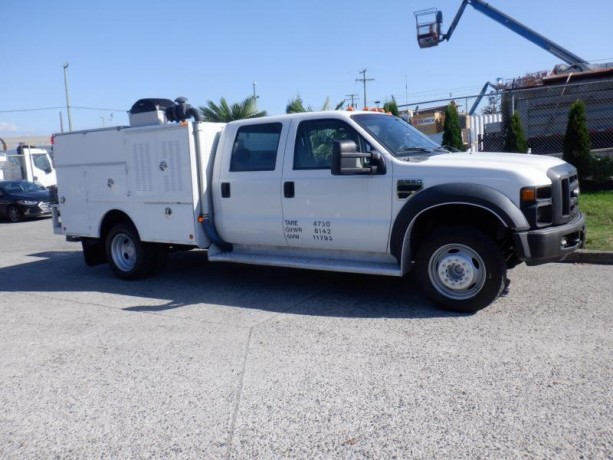 2008-ford-f-550-crew-cab-2wd-drw-with-service-body-ford-f-550-big-9