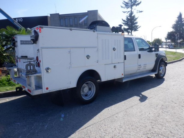 2008-ford-f-550-crew-cab-2wd-drw-with-service-body-ford-f-550-big-7