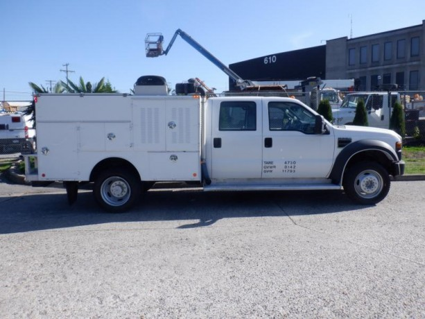 2008-ford-f-550-crew-cab-2wd-drw-with-service-body-ford-f-550-big-8